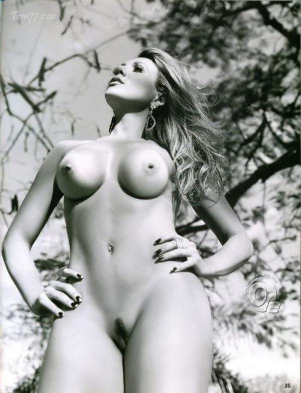 As Melhores do ano de 2012 da revista Sexy (21)