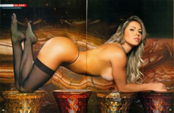 As Melhores do ano de 2012 da revista Sexy (23)