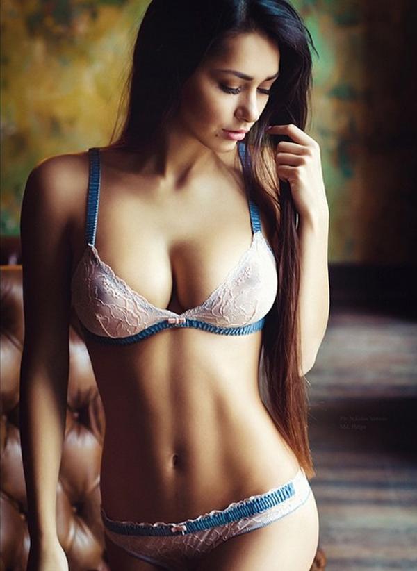 Helga Lovekaty  (1)