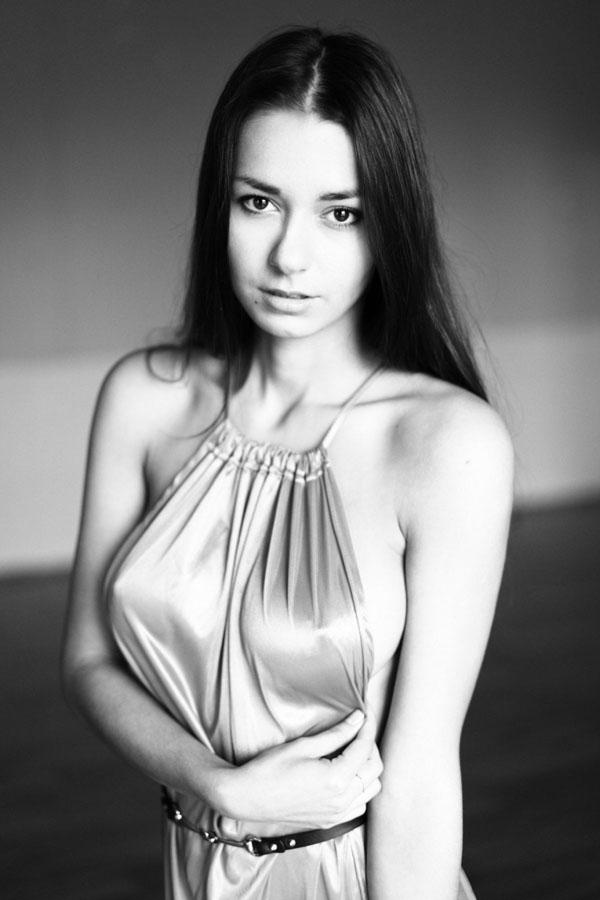 Helga Lovekaty  (20)
