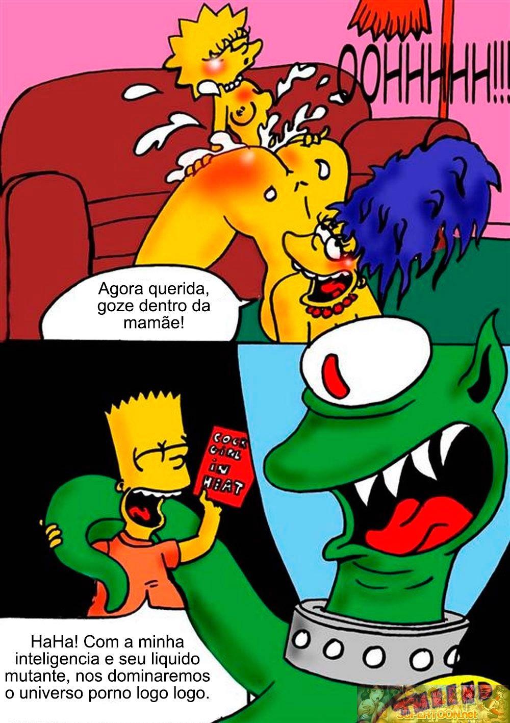Simpson lisa (8)