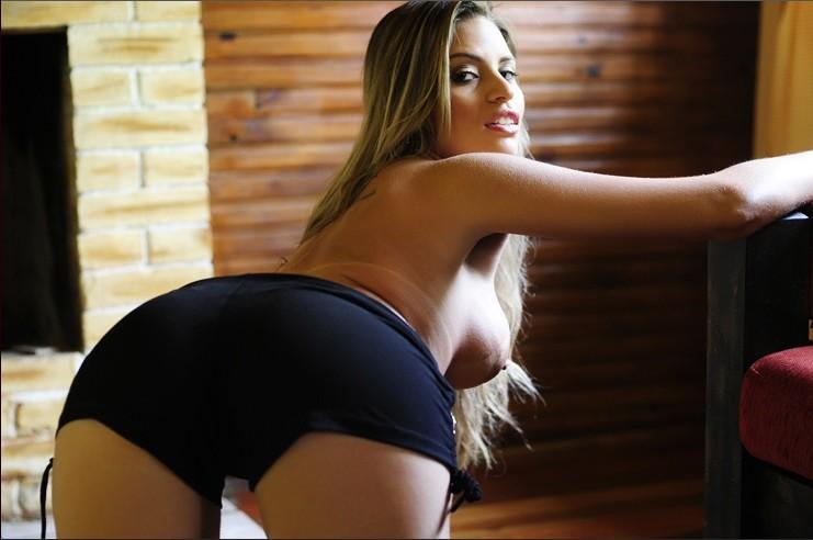 Danúbia (44)