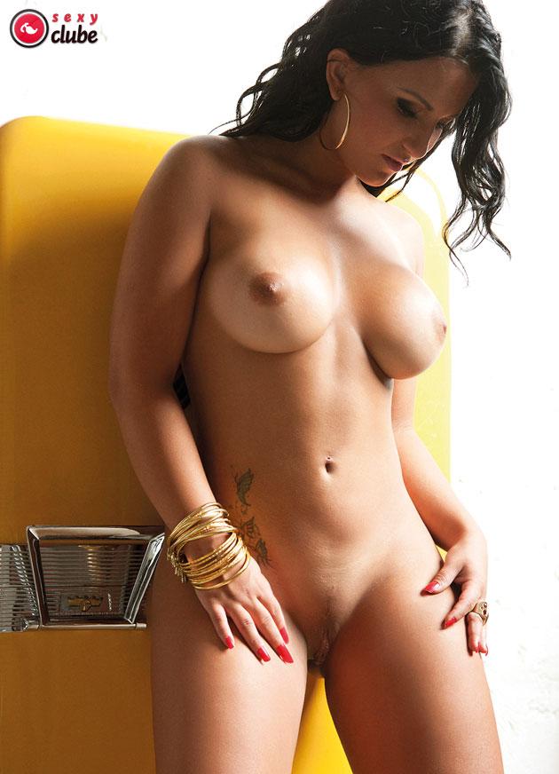 mulheres gostosas nuas relax esposende