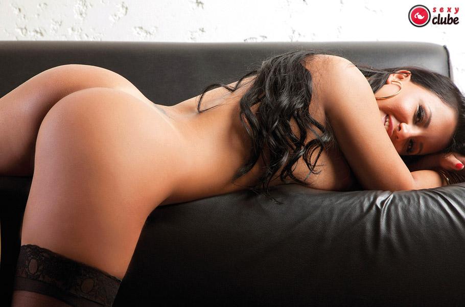 Eduarda Rosa - SexyClube (35)