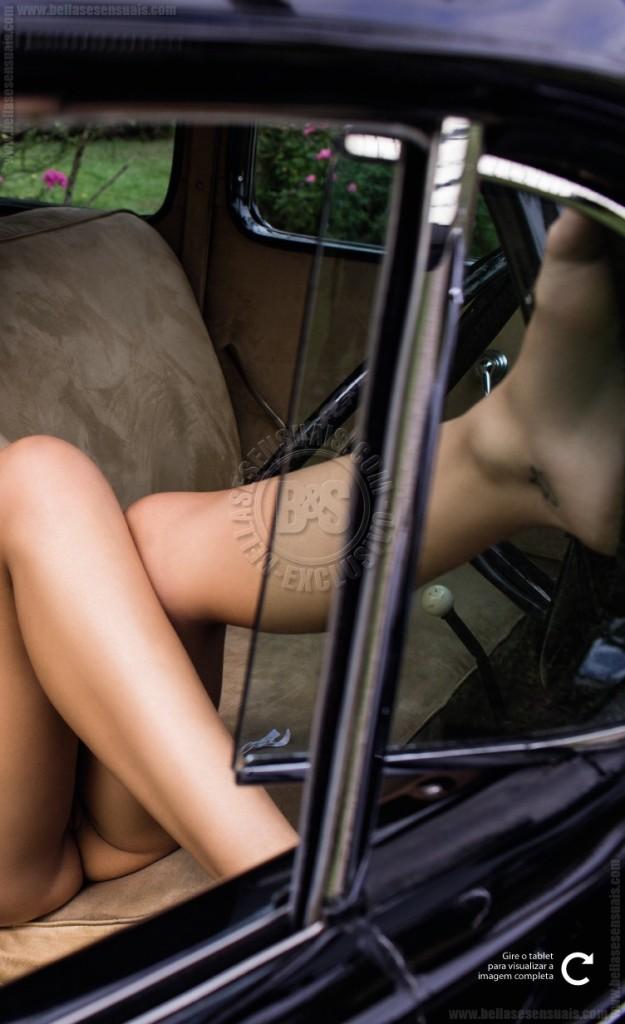 Jéssika Alves (21)