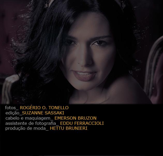 Patricia Andrade (2)