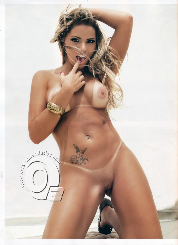 Tricampeas Revista Sexy (17)