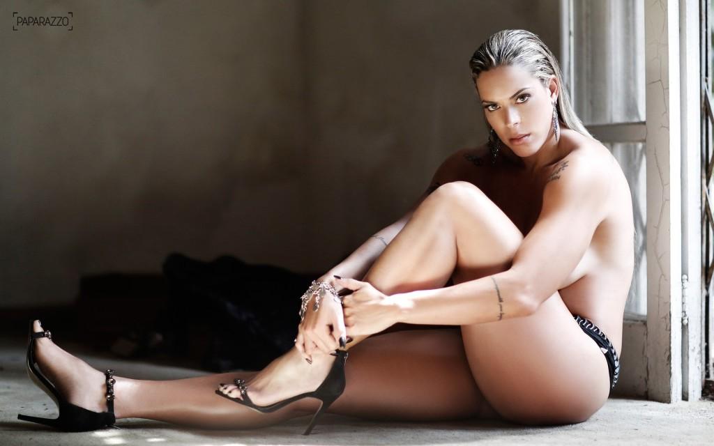 Rebeca Gusmão no Paparazzo  (22)