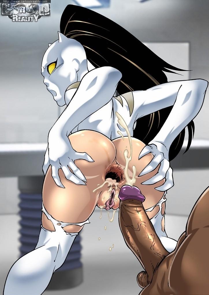 Порно коробка  бесплатное порно без смс