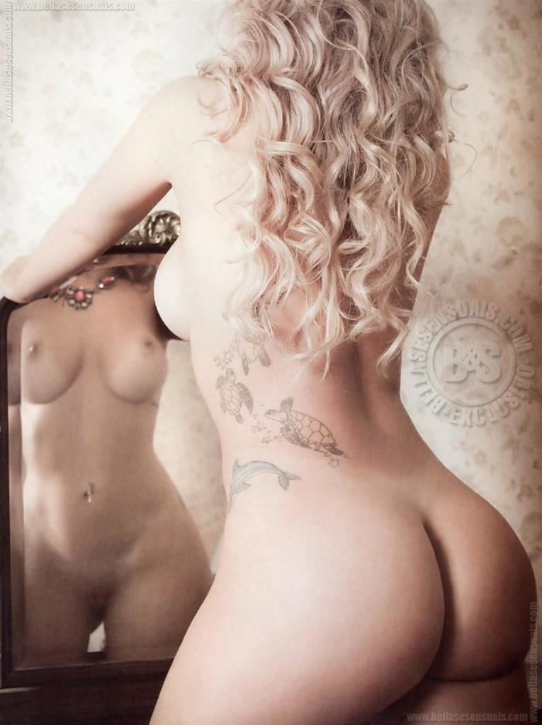 Jaque Jatai Revista Sexy  (18)