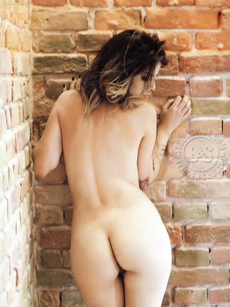Jaque Jatai Revista Sexy  (31)