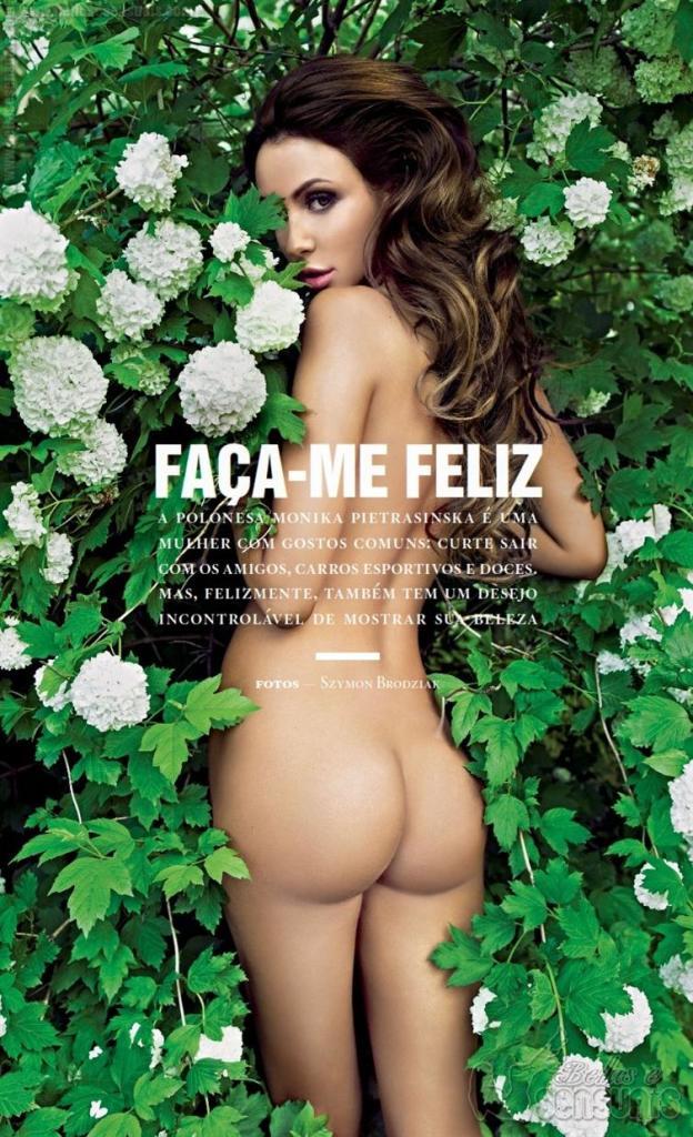 Revista Playboy – Marcela Pignatari  (17)