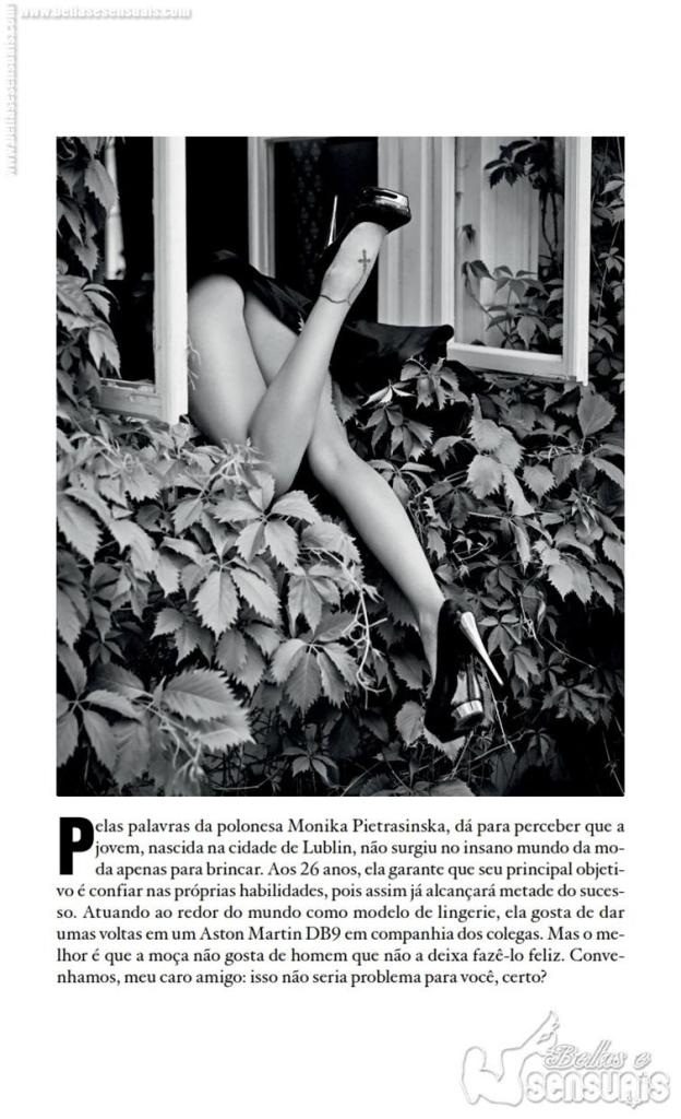 Revista Playboy – Marcela Pignatari  (21)
