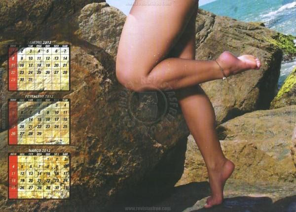 Revista Private - Pamela Punch  (6)