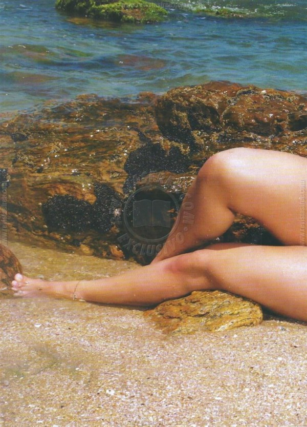 Revista Private - Pamela Punch  (7)