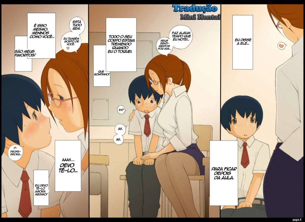 ponpharse-vol-1-female-teacher-2