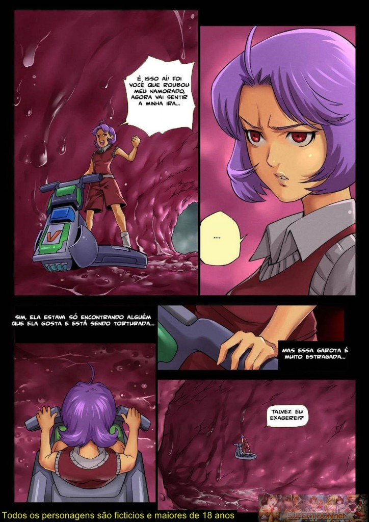 lin_4_page_006