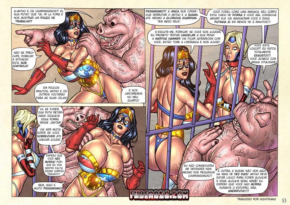 Erotic adventures of the three musketeers full vintage movie 2