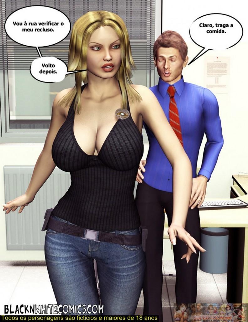 3D PAROLE OFFICER (9)