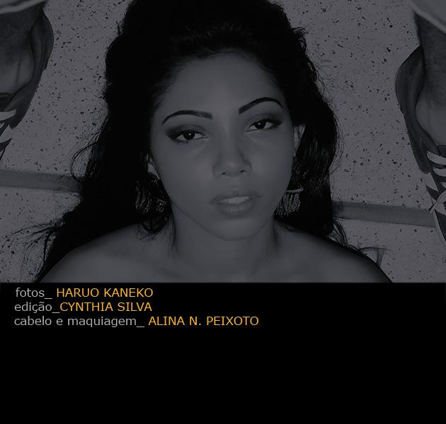 Dayane Almeida (2)