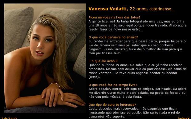 Vanessa Vailatti (12)