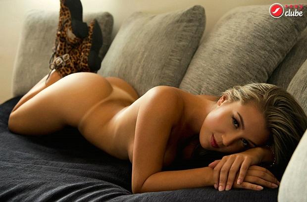 Vanessa Vailatti (9)