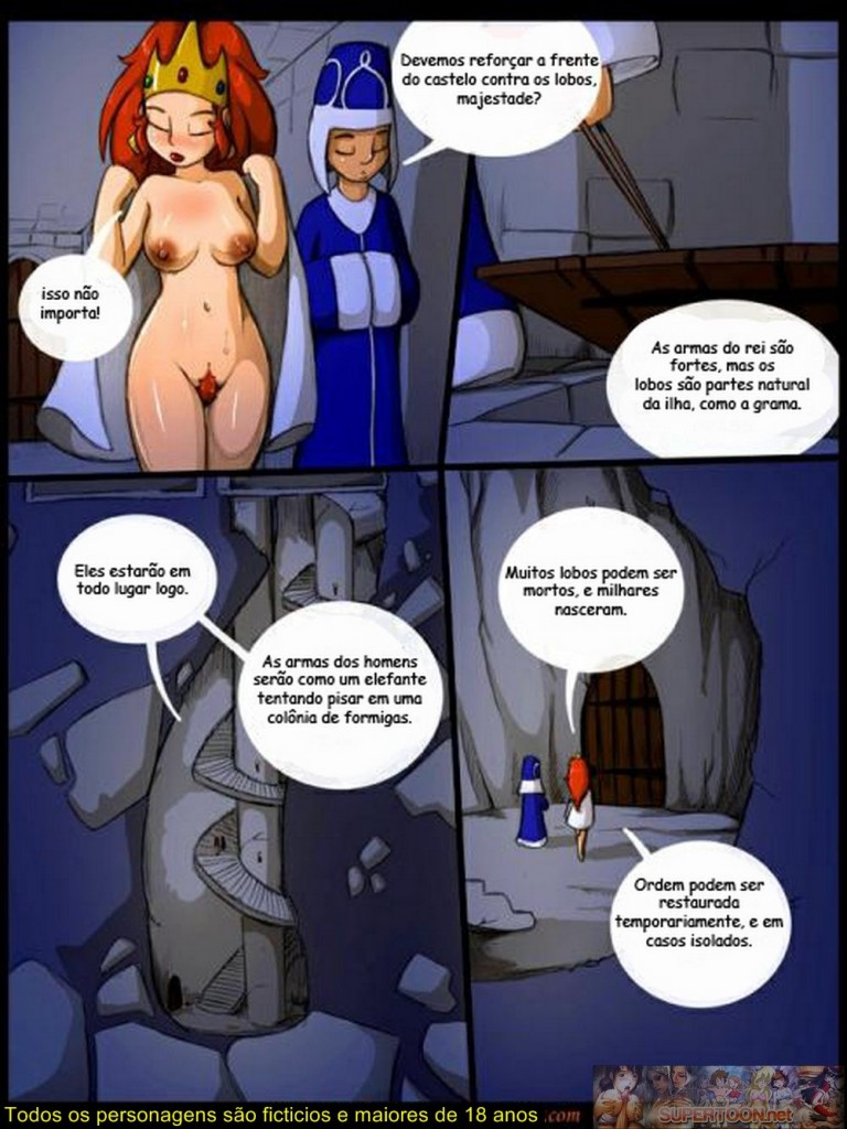 The-Fall-Of-Little-Red-Riding-Hood-Part-1-4_46
