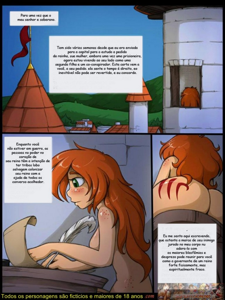 The-Fall-Of-Little-Red-Riding-Hood-Part-1-4_49