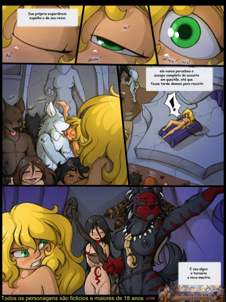 The-Fall-Of-Little-Red-Riding-Hood-Part-1-4_52