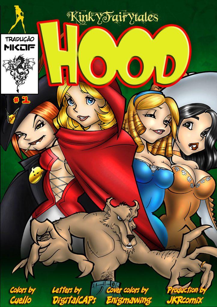 Hood 01 (1)