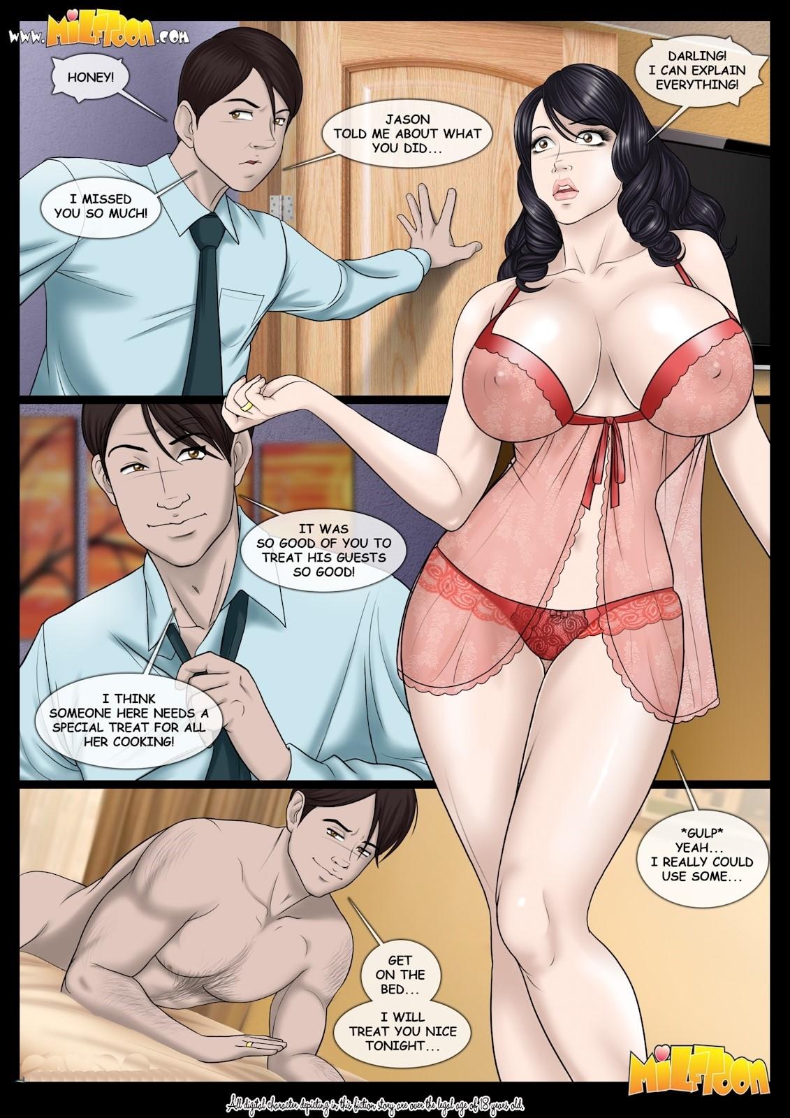 Erotic comics english-2774