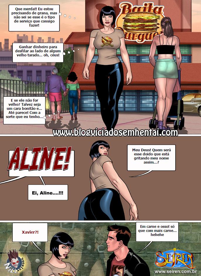 05 ALINE 2 - PARTE 1