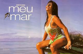 Gretchen nua na Revista Sexy (4)