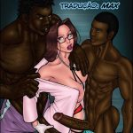 Doctor Bitch Part 1 Completo – Interracial