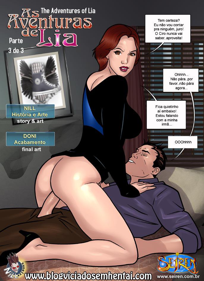 01-as-aventuras-de-lia-6-parte-3